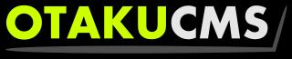 OtakuCMS Logo
